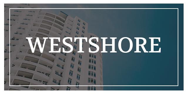 Westshore condos