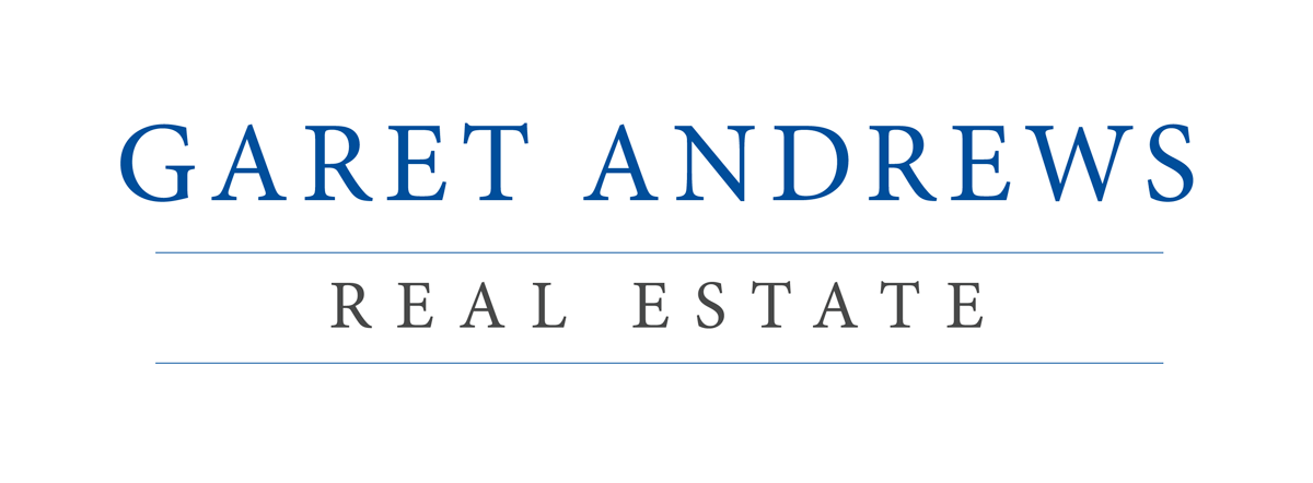Garet Andrews Real Estate